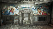 MuseumofFreedom-Mural-Fallout4