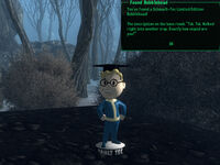 SM Bubblehead Intelligence