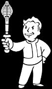 Shock baton icon.png