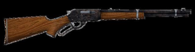 File:TrailCarbine.png