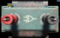 XOR logic gate.png