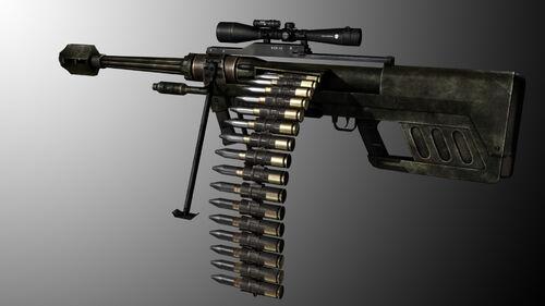 20mmCarbine