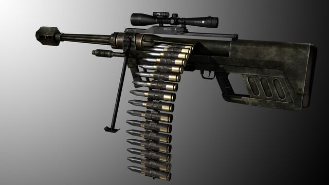 File:20mmCarbine.jpg
