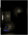 Abandonedhouse3.png