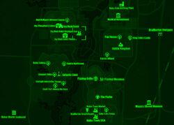DryRockGulchEmployeeArea-Map-NukaWorld