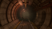 FO4 College Square Station inside 4