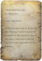 FO4 Earl Sterling Case Notes Page 1.png