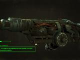 Криолятор (Fallout 4)