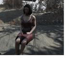 Carla (Wastelanders)