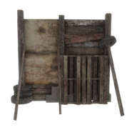 Fo4-junk-fence2