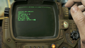 Fo4 Pip-Boy Mark IV system specs.png