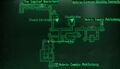 HC utility tunnels loc map.jpg