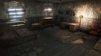 HotelRexford-Room-Fallout4