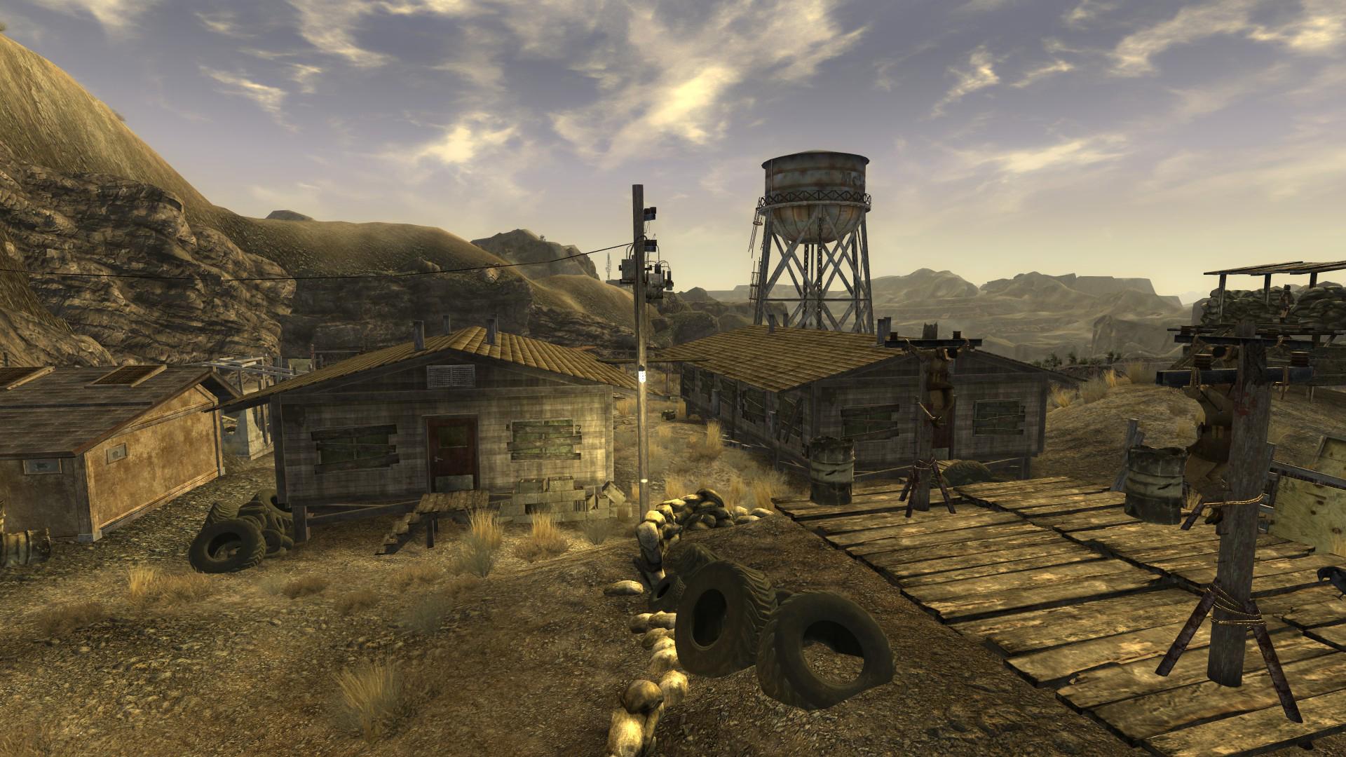 Nelson barracks.jpg