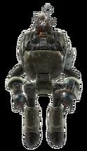 ProtectronDevil-Automatron