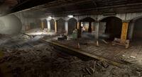 TheDig-SubwayStation-Fallout4