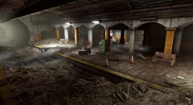 File:TheDig-SubwayStation-Fallout4.jpg