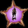 Badge-1082-0.png