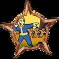 Badge-1221-2.png