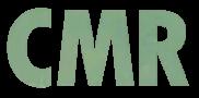 CMRLogo