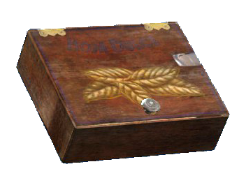 Cigar box.png