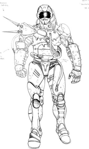 File:Concept drawing for Environmental Armor.JPG