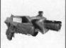 FO2 Needler Pistol OSS