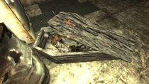 FO3 SatCom Array NN-03d coffins2