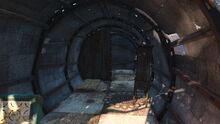 FO4 Scrap Merchant interior 2