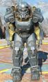 FO4 T-60 Vault-Tec.png
