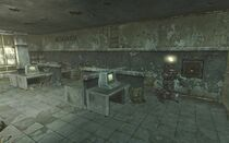 Fallout3 2014-04-25 15-21-36-40