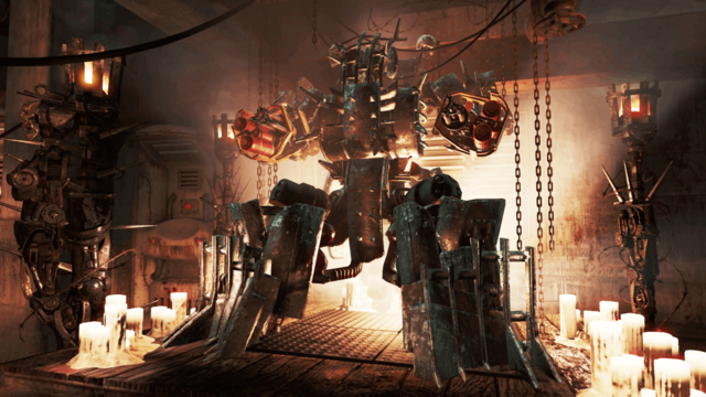 File:Fallout 4 Automatron pre-release 2.png
