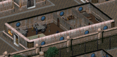 Fo2 VC Tap House