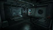 Fo3 Vault 101 Overseer's Room