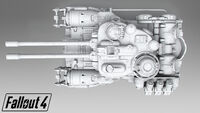 Fo4 tank render (9)