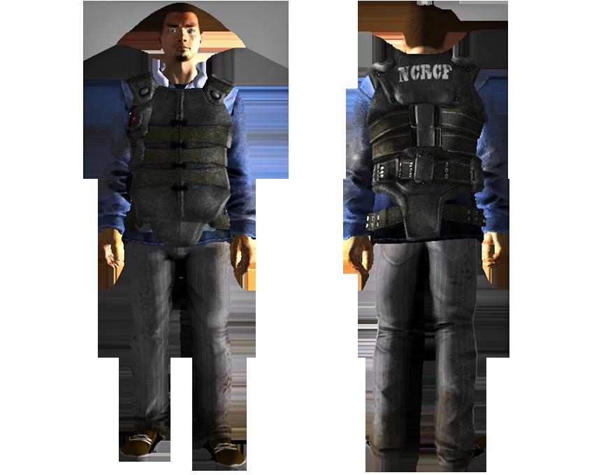 Powder Gang guard armor.png