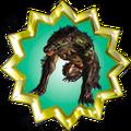Badge-1001-6.png