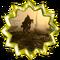 Badge-2677-6