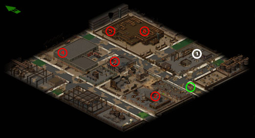File:Canyon City FoT map.jpg