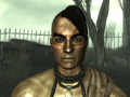 FO3PLTribal7.png