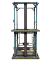 FO4CW Elevator 2 story.png