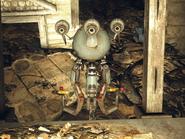 FO76 DMV Bot B2