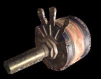 FO76 Mechanical Mcguffin 05