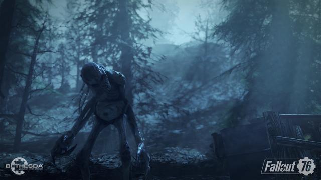 Файл:Fallout76 E3 Wendigo.png