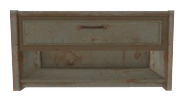 Fo4-standard-cabinet