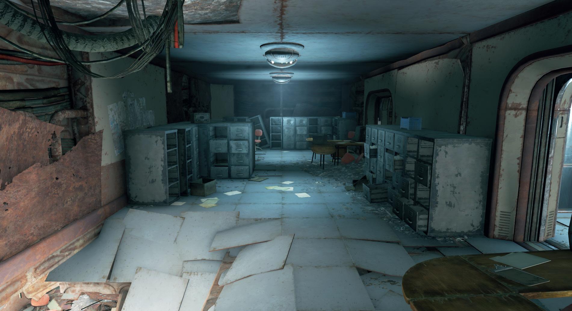 MassFusionBuilding-Records-Fallout4