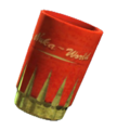 Souvenir drinking glass.png