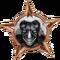 Badge-2650-2