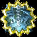 Badge-6817-7.png