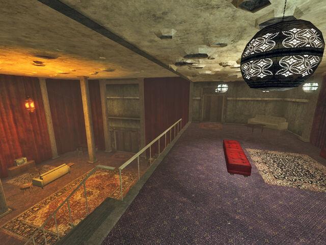 Datei:Big Sals room.jpg
